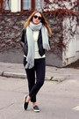 Asos-shoes-reserved-jacket-h-m-scarf-h-m-pants