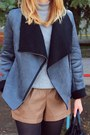 Zara-shoes-sheinsidecom-jacket-oasapcom-shorts