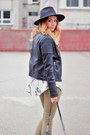 H-m-jeans-oasapcom-hat-faux-leather-reserved-jacket-oasapcom-shirt