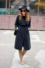 Over-the-knee-nellycom-boots-newdress-coat-oasap-hat-new-yorker-bag