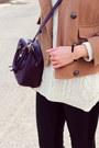 Zara-jacket-roll-neck-oasapcom-sweater
