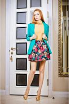 wwwchicnovacom skirt