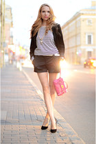 Miss Nabi bag