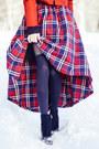 Eggshell-bershka-hat-ruby-red-by-tini-tani-jacket-navy-alices-pig-skirt