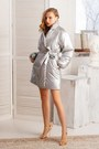 Silver-lovers-friend-jacket
