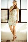 Light-blue-by-tini-tani-dress-eggshell-mecoricom-hair-accessory