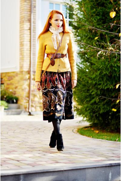 Marika blazer