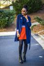 A-line-topshop-skirt