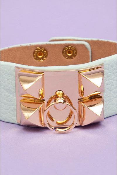 Tobi bracelet