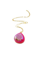 Tocca Jewelry Necklaces