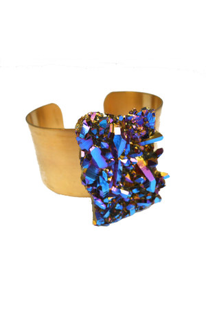 Tocca Jewelry bracelet