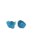 Tocca-jewelry-earrings