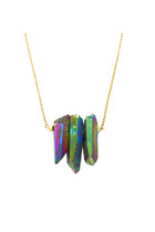 Tocca-jewelry-necklace