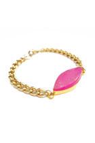 Tocca-jewelry-bracelet