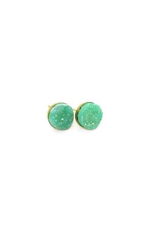 Tocca Jewelry earrings