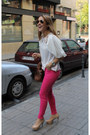 Bimba-lola-bag-zara-heels-zara-pants-queens-wardrobe-blouse