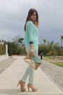 Zara-pants-blanco-bag-queens-wardrobe-blouse-zara-heels