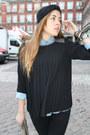 Zara-jeans-hakei-boots-zara-shirt-queens-wardrobe-blouse