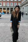 Hakei-boots-zara-jeans-zara-shirt-queens-wardrobe-blouse