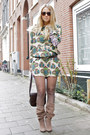 H-m-boots-marni-at-h-m-dress-vintage-celine-purse