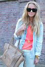 Maison-scotch-jacket-celine-purse-zara-purse-maison-scotch-t-shirt