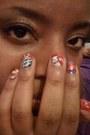 Nail-polish-essie-accessories-nail-polish-hard-candy-accessories