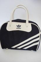 Adidas-bag