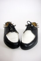 Total-recall-vintage-shoes