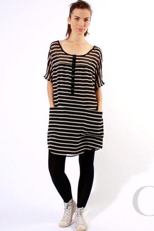 WESC dress