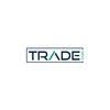 tradecom