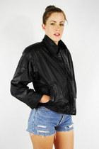 Trashy Vintage jacket