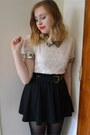 Black-steve-madden-shoes-black-cotton-on-skirt-white-issi-top