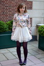 Black-clabel-shoes-deep-purple-chinese-laundry-tights-ivory-h-m-skirt