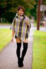 Joyce-leslie-coat-coat