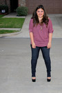Black-kelsi-dagger-shoes-black-macys-leggings-salmon-agaci-blouse-black-fo