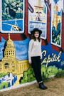 Black-chelsea-boots-black-skinny-bdg-jeans-black-wool-nasty-gal-hat