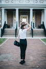 Black-chelsea-boots-black-high-waisted-bdg-jeans