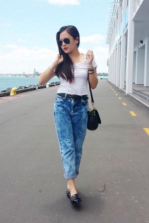 Topshop jeans