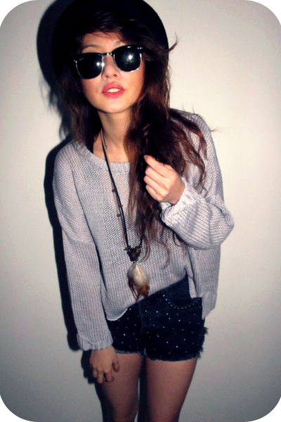 wwwtrixiavecom sweater