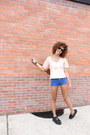 Off-white-mypetsquare-shirt-blue-topshop-shorts