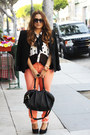Target-shoes-zara-blazer-h-m-bag-forever-21-blouse-forever-21-pants