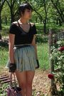 Diy-skirt-eighteenth-top-colin-stuart-shoes-f21-belt