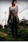 Gray-modcloth-skirt