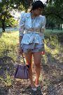 Beige-vintage-blazer