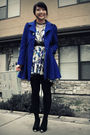 Blue-laundry-coat-purple-asos-dress-black-jeffrey-campbell-from-modcloth-sho