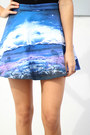 Festival-style-motel-rocks-skirt