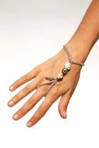 Micha Designs bracelet