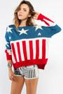 Tusc-sweater