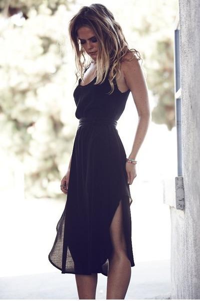 otis and maclain dress