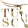 tuscboutique